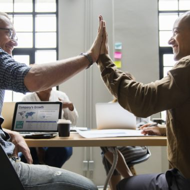 Are wondering how to take on a business partner smoothly and successfully? There are a few steps to help make the partnership process easier on the company.