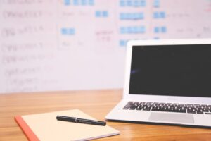 Creating a project plan sets you and your company up for success
